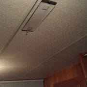 Granpas Ceiling Cropped
